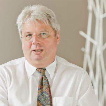 Dipl. Ing. Wilfried Benning - Vogelsang & Benning GmbH