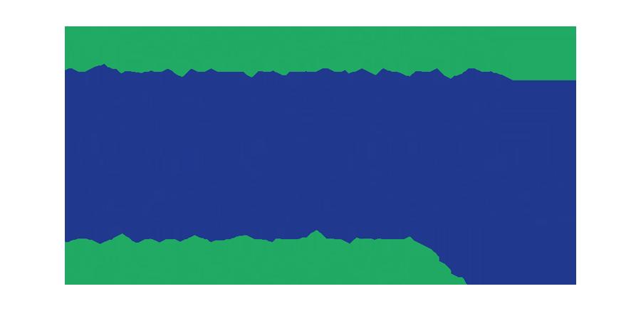 International Rotating Equipment 2019