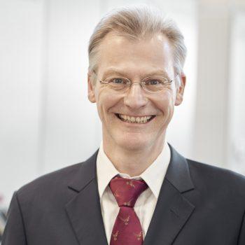 Frank Mehling Vogelsang & Benning GmbH