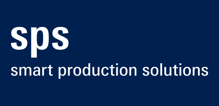 SPS – Smart Production Solutions