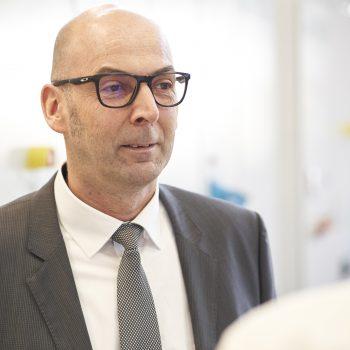 Andres Terhart Vogelsang & Benning GmbH