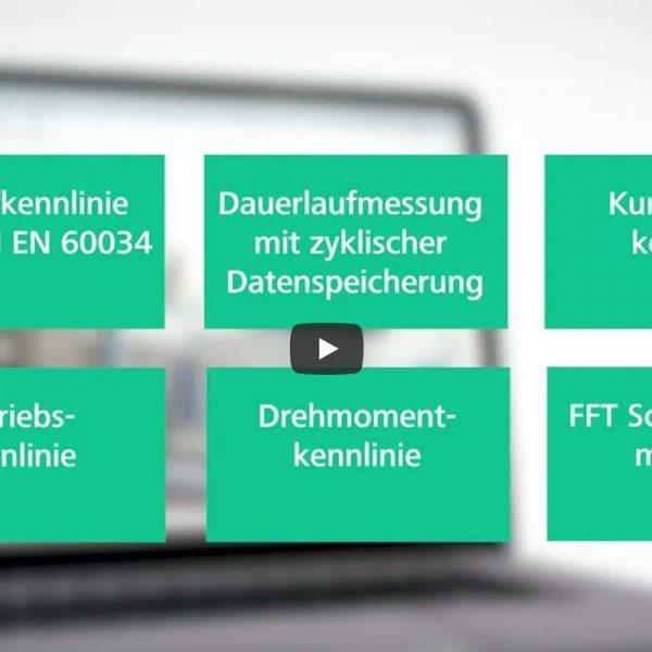 V&B Motor-Top – Präsentationsvideo deutsch – Vogelsang & Benning GmbH
