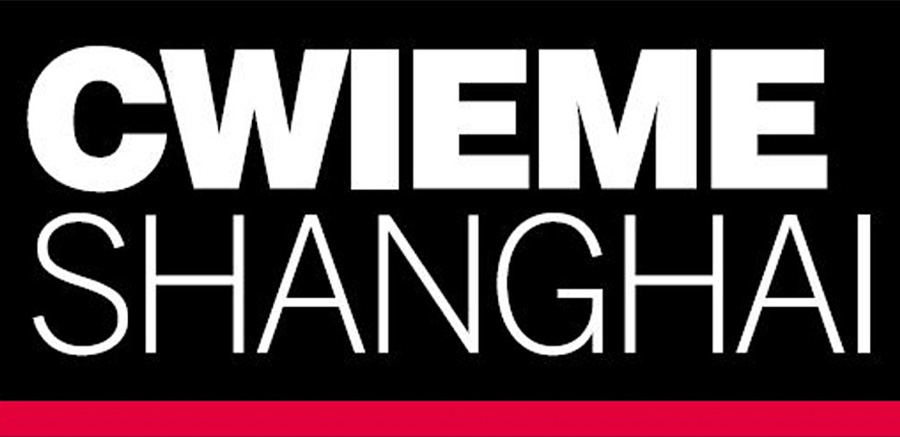 CWIEME Shanghai 2019