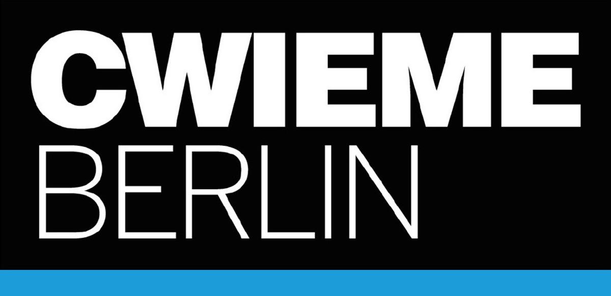 CWIEME Berlin 2019