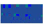 Logo ZF Lenksysteme