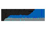 Logo DEMAG