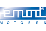 Logo emod
