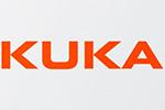 Logo KUKA