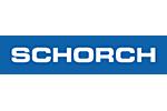 Logo SCHORCH