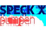 Logo SPECK Pumpen